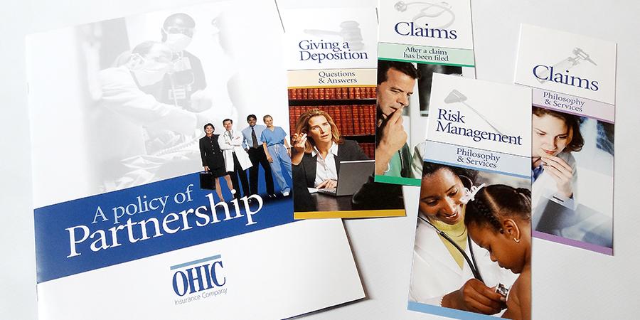 OHIC Insurance Company