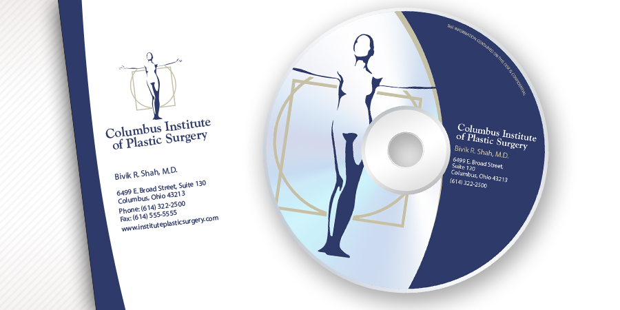 Columbus Institute of Plastic Surgery