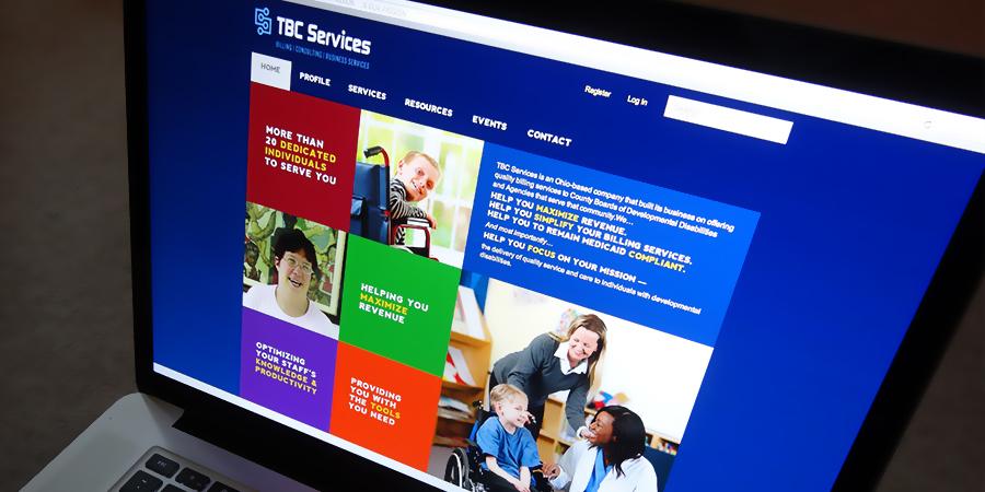 TBC Services